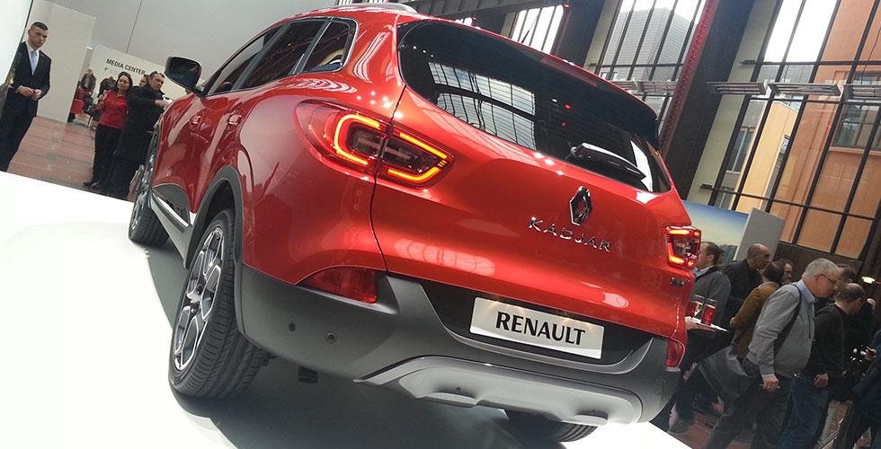 renault-kadjar-06