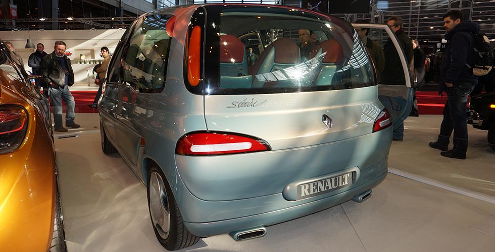 renault-scenic-concept-retromobile-01