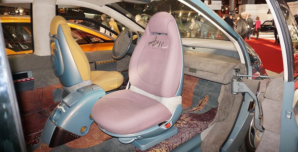 renault-scenic-concept-retromobile-02
