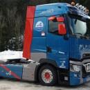 renault-trucks-alpine-01