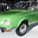 skoda-110r-coupe-00