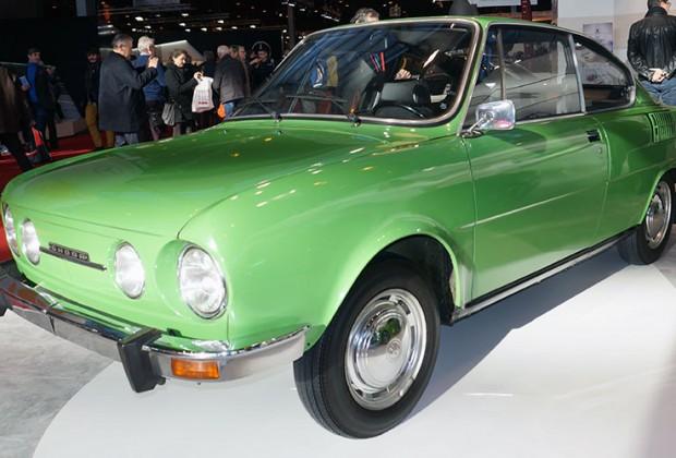 skoda-110r-coupe-00