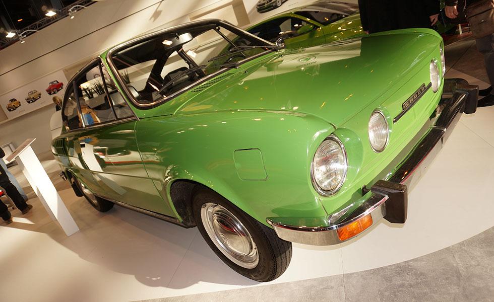 skoda-110r-coupe-01