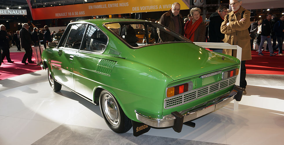 skoda-110r-coupe-02