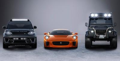 spectre-jaguar-land-rover