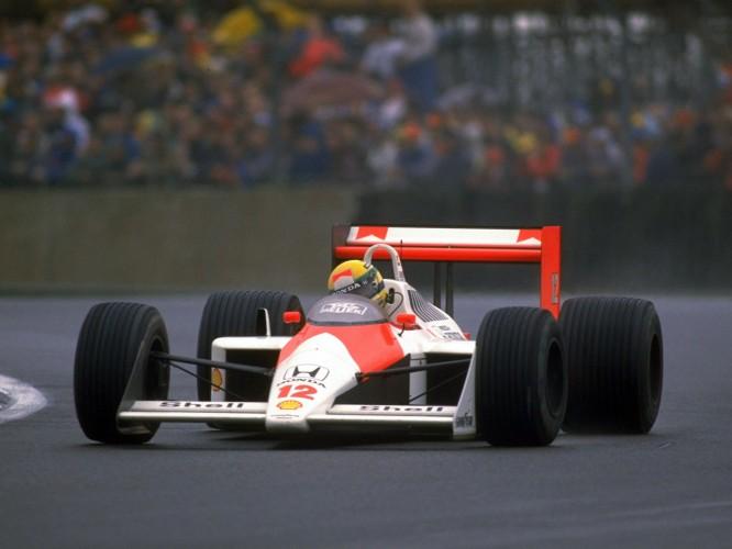 1988_McLaren_Honda_MP44