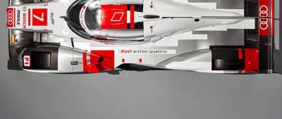 Audi R18 e-tron quattro Mans FIAWEC _ 02 copie