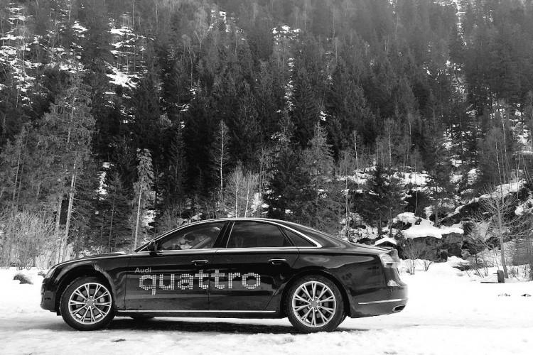 Audi_A8_essai_00