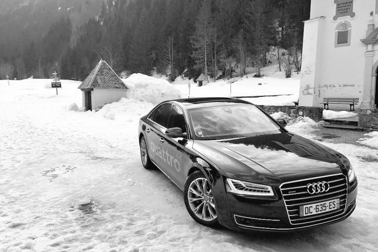 Audi_A8_essai_03