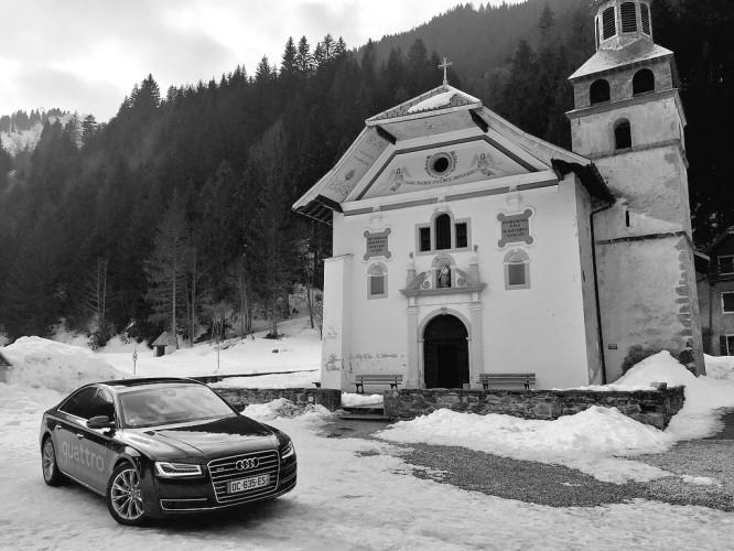 Audi_A8_essai_05