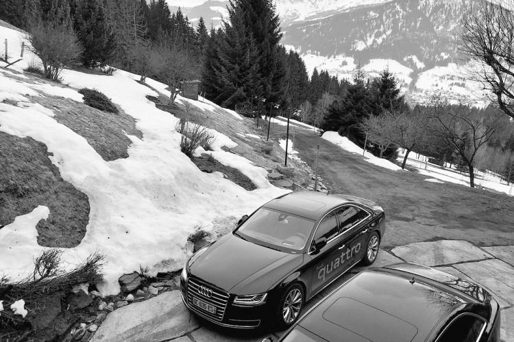 Audi_A8_essai_09
