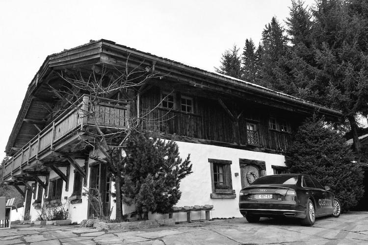Audi_A8_essai_12