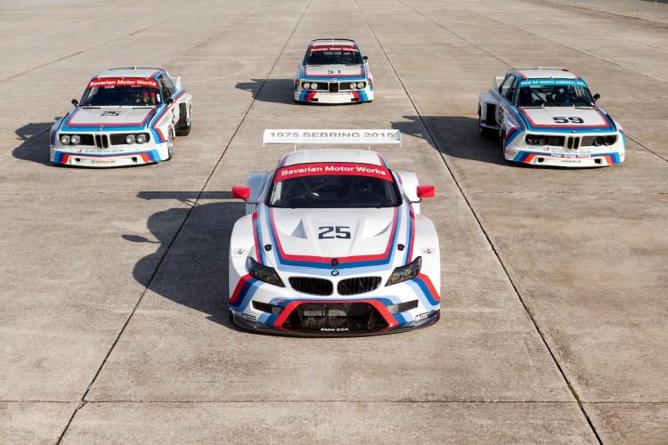 BMW_Sebring_40_BMW Z4 GTLM_02