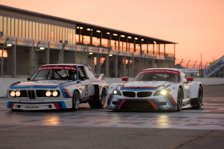 BMW_Sebring_40_BMW Z4 GTLM_03