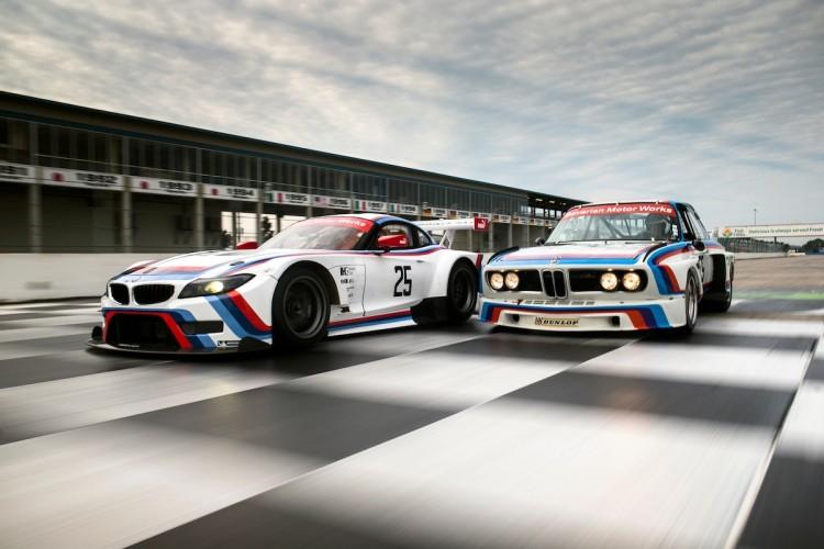 BMW_Sebring_40_BMW Z4 GTLM_04