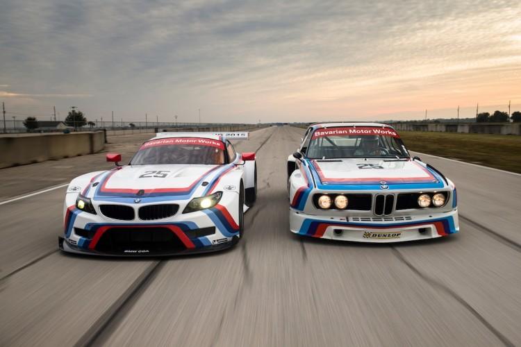 BMW_Sebring_40_BMW Z4 GTLM_06