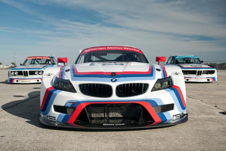 BMW_Sebring_40_BMW Z4 GTLM_07
