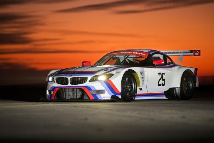 BMW_Sebring_40_BMW Z4 GTLM_09