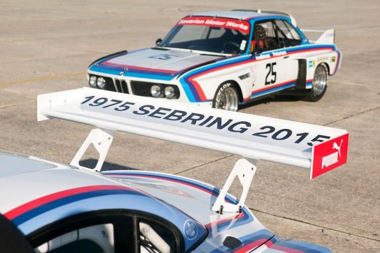 BMW_Sebring_40_BMW Z4 GTLM_11