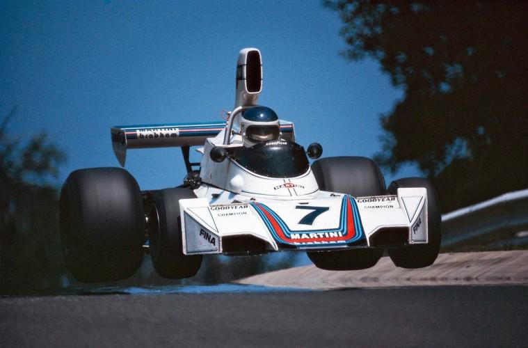 BrabhamBT44B