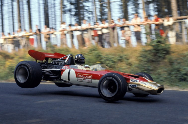 Lotus-Gold-Leaf-1969