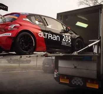 Peugeot_Team_Altran_001