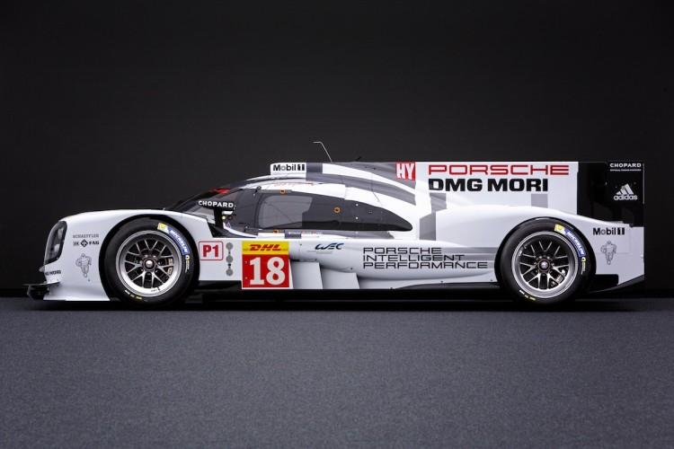 Porsche_919_Hybrid_2015_header_02
