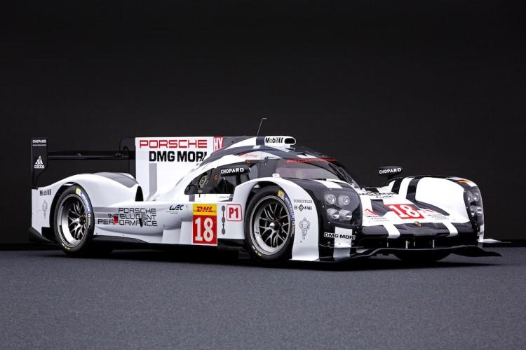 Porsche_919_Hybrid_2015_header_04