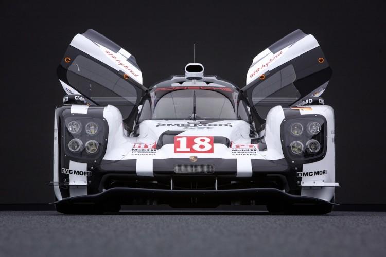 Porsche_919_Hybrid_2015_header_07