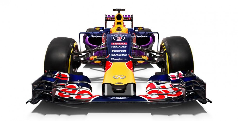 Red-Bull-Racing-RB11-2015-F1_21