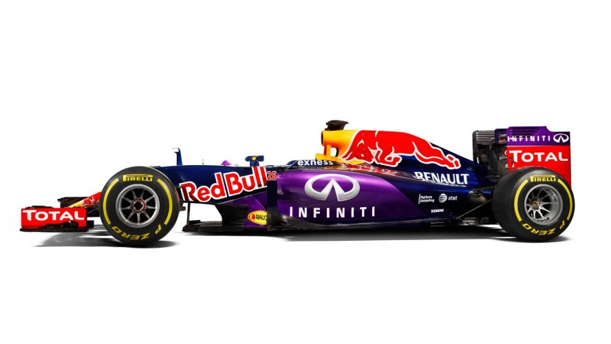 Red-Bull-Racing-RB11-2015-F1_22