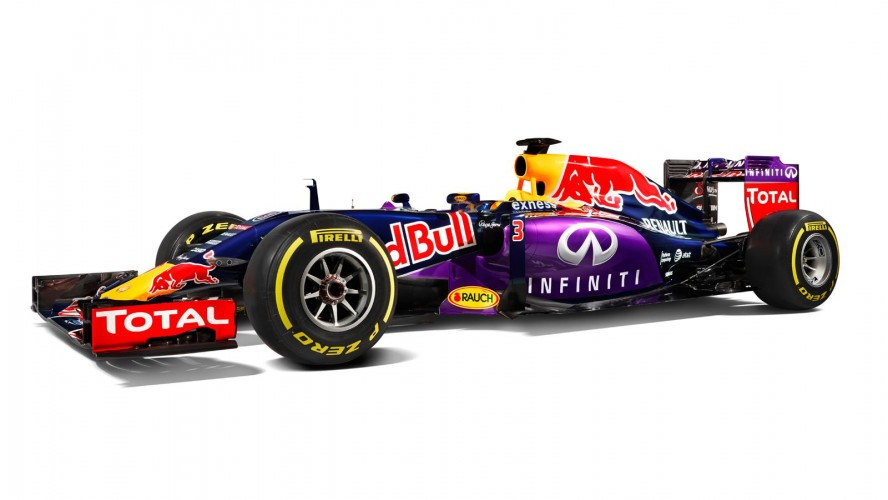 Red-Bull-Racing-RB11-2015-F1_24