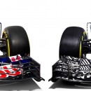 Red-Bull-Racing-RB11-2015-F1_header