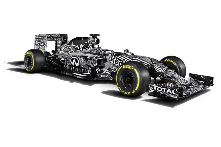 Red-Bull-Racing-RB11-2015-F1_header_10-750x500