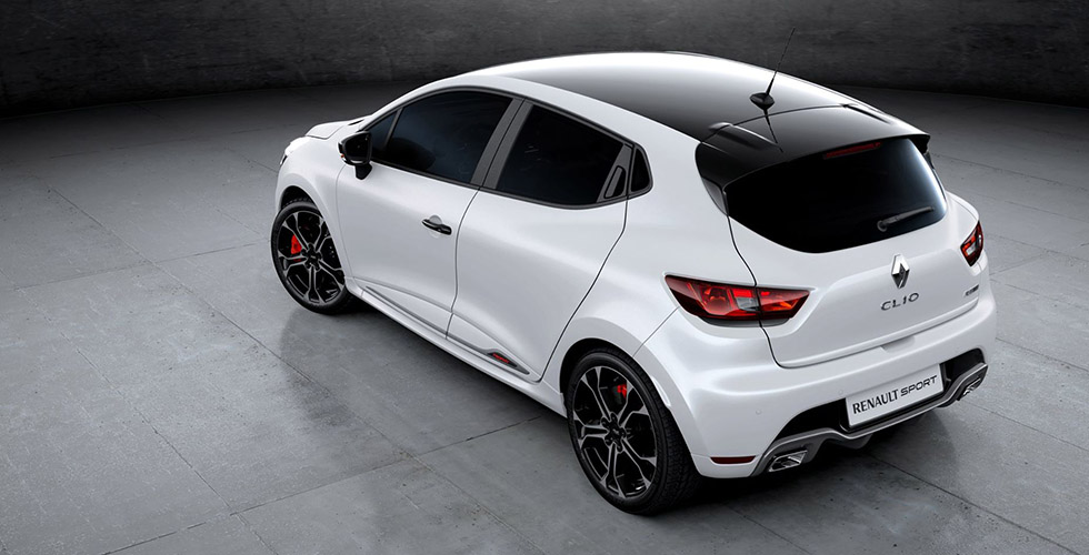 Renault_Clio_RS_Trophy_01 2