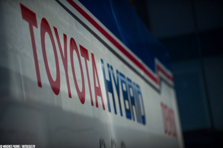 Toyota_hybrid_FIAWEC_LeMans_010