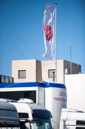 Toyota_hybrid_FIAWEC_LeMans_011