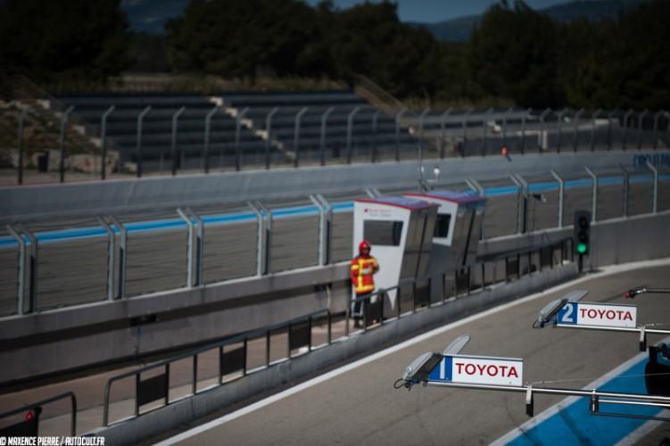 Toyota_hybrid_FIAWEC_LeMans_013