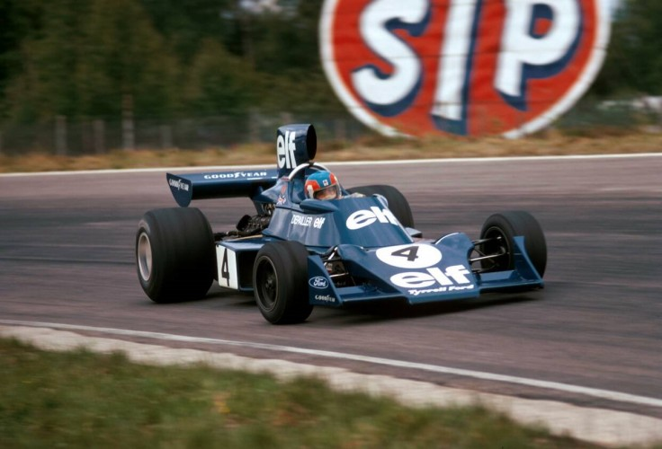 Tyrrell-007-07
