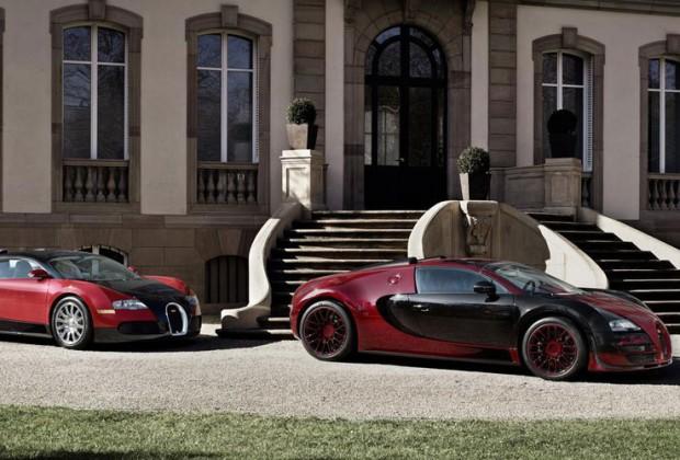 vid o bugatti veyron 16 4 grand sport vitesse la finale autoc. Black Bedroom Furniture Sets. Home Design Ideas