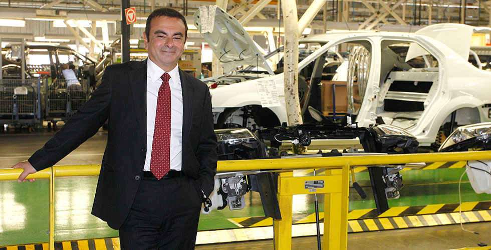 carlos-ghosn-dacia