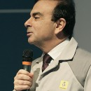 carlos-ghosn-usine