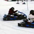 karting-glace-kart-circuit-glisse