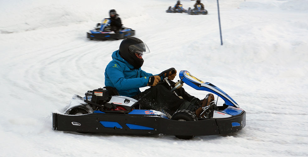 karting-glace-val-d-isere