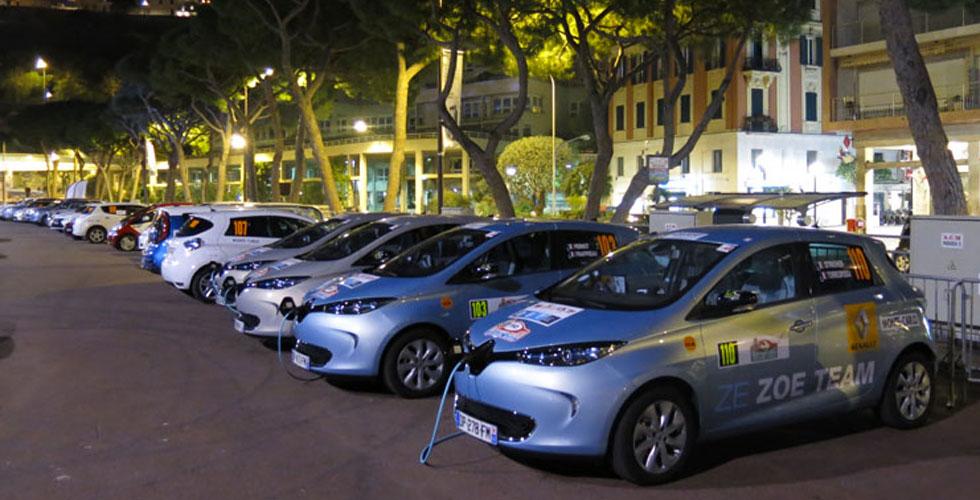 rallye-monte-carlo-zenn-charge