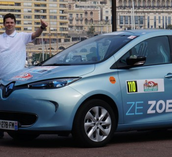 rallye-monte-carlo-zenn-renault-zoe-110