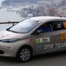 rallye-monte-carlo-zenn-zoe-ferry