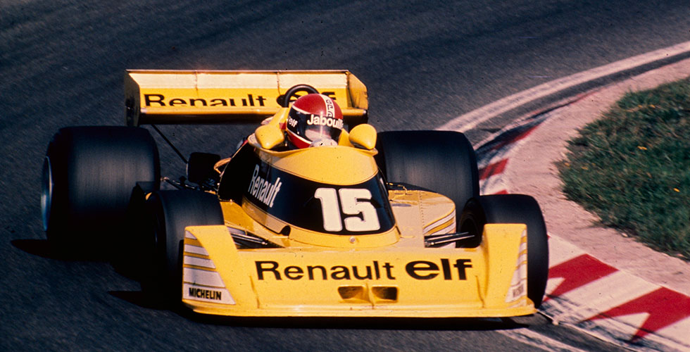 renault-rs01-jabouille