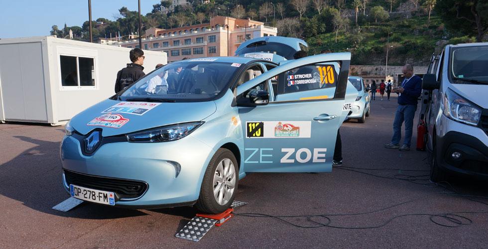 renault-zoe-zenn-pesage-rallye-monte-carlo
