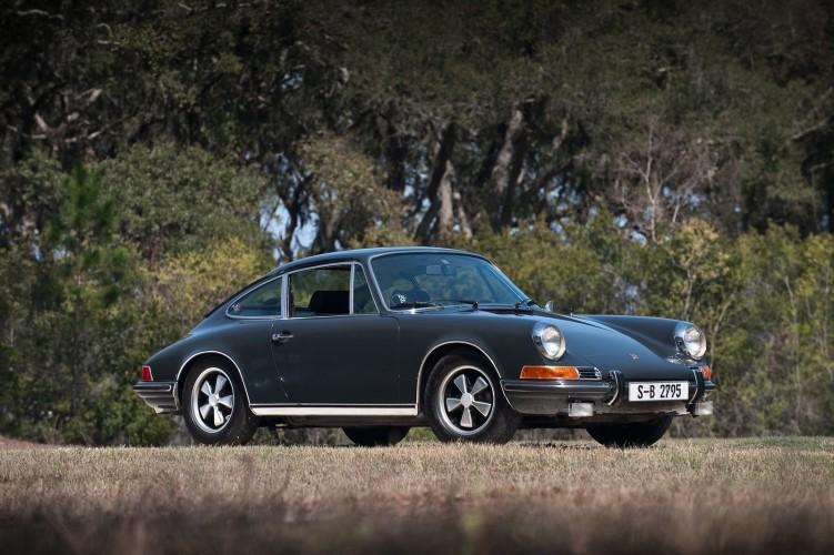 steve-mcqueen-porsche-911s-1970-1
